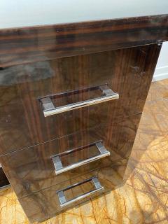 Writing Desk in Art Deco style - 1950885