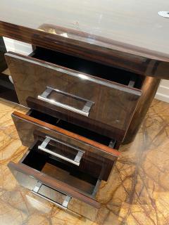 Writing Desk in Art Deco style - 1950886