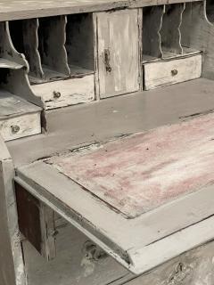 Writing desk - 2050046