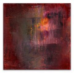 Yari Ostovany Fragments of Poetry and Silence No 42 - 1394218