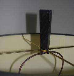 Yasha Heifetz Heifetz Style Table Lamp - 1652144