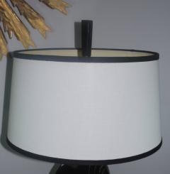 Yasha Heifetz Heifetz Style Table Lamp - 1652145
