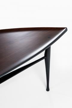Yngve Ekstr m YNGVE EKSTR M COFFEE TABLE - 981281