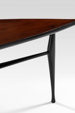 Yngve Ekstr m YNGVE EKSTR M COFFEE TABLE - 981283
