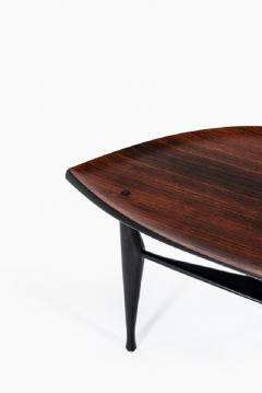Yngve Ekstr m Yngve Ekstr m coffee table - 713577