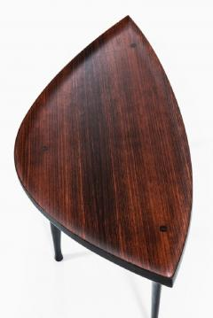 Yngve Ekstr m Yngve Ekstr m coffee table - 713579
