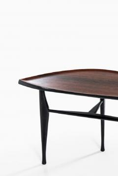 Yngve Ekstr m Yngve Ekstr m coffee table - 713580