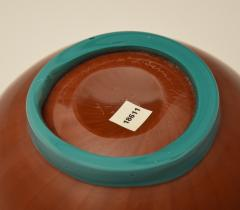 Yoichi Ohira Finestre Bowl - 2137256