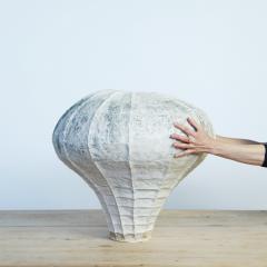 Young Mi Kim Monumental Ceramic Pod by Young Mi Kim - 1718824