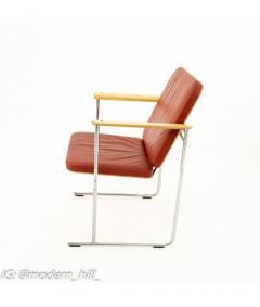 Yrjo Kukkapuro Yjro Kukkapuro Mid Century Dining Chairs Set of 8 - 1821536