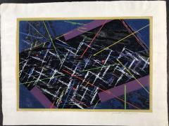 Yuichi Hasegawa Earth in Blue - 1919039