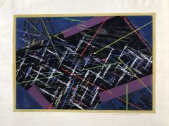 Yuichi Hasegawa Earth in Blue - 1919679