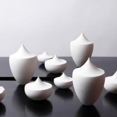 Yulia Tsukerman Vanitas Objects by Yulia Tsukerman - 1635915