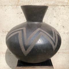 Zulu Beer Vessel - 1954482