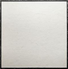 alan greene Cut White - 837589