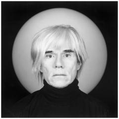 andy-warhol-art-prints