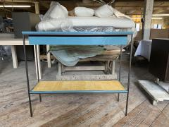 reGeneration Furniture re 378 Console Table - 1308360