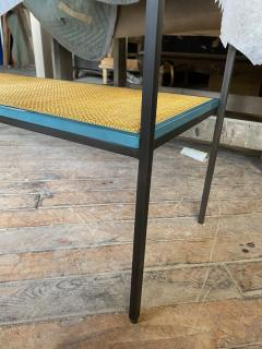 reGeneration Furniture re 378 Console Table - 1308361
