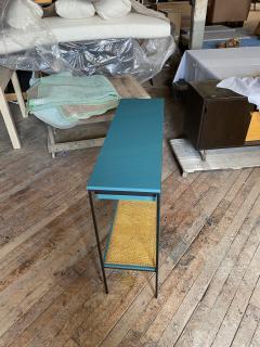 reGeneration Furniture re 378 Console Table - 1308362