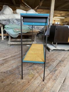 reGeneration Furniture re 378 Console Table - 1308363