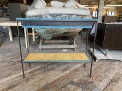 reGeneration Furniture re 378 Console Table - 1308373
