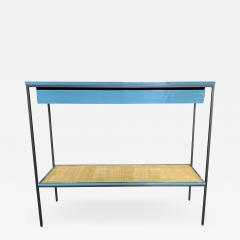 reGeneration Furniture re 378 Console Table - 1310350