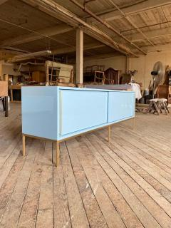 reGeneration Furniture re 379 credenza in Marlboro Blue - 1595460