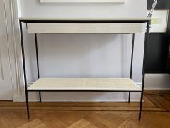 reGeneration Furniture re 398 Console Table - 1457032