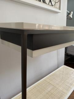 reGeneration Furniture re 398 Console Table - 1457034