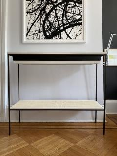 reGeneration Furniture re 398 Console Table - 1457035