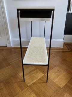 reGeneration Furniture re 398 Console Table - 1457036