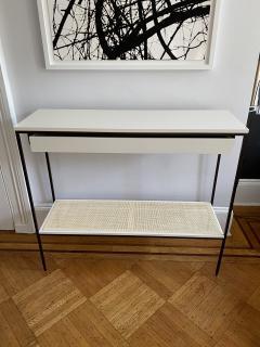 reGeneration Furniture re 398 Console Table - 1457037