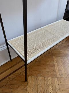 reGeneration Furniture re 398 Console Table - 1457038