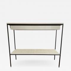 reGeneration Furniture re 398 Console Table - 1457436