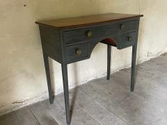 writing table - 2020603