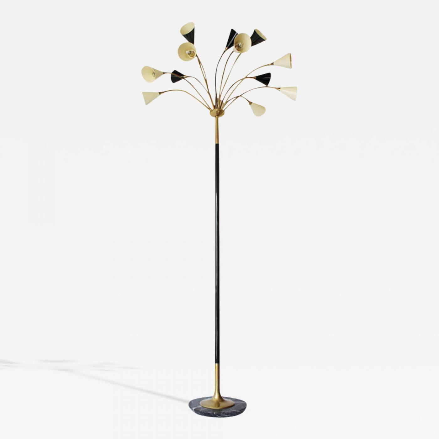 Lotus flower floor lamp free aluminum flower vase floor lamp perfect listings furniture lighting floor lamps with lotus flower floor lamp izmirmasajfo