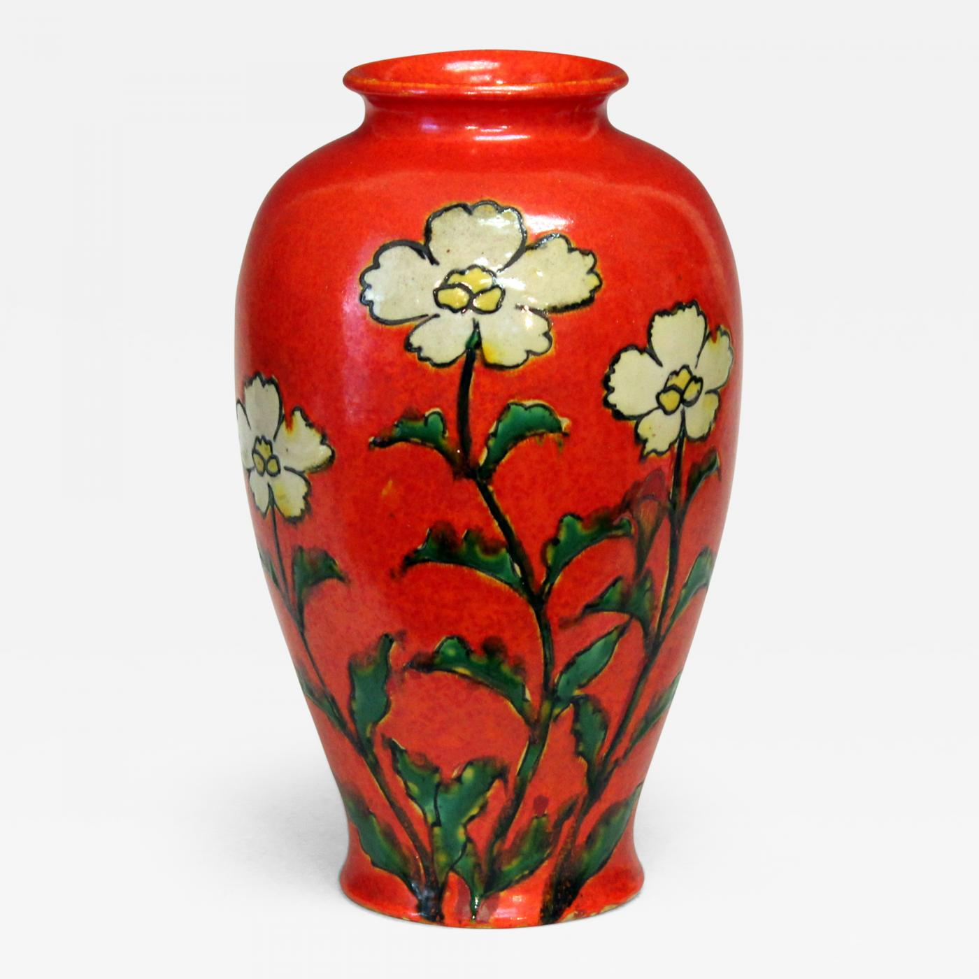 https://cdn.incollect.com/sites/default/files/zoom/-Awaji-Pottery-Awaji-Pottery-Art-Deco-Japanese-Chrome-Orange-Flower-Vase-168514-228419.jpg