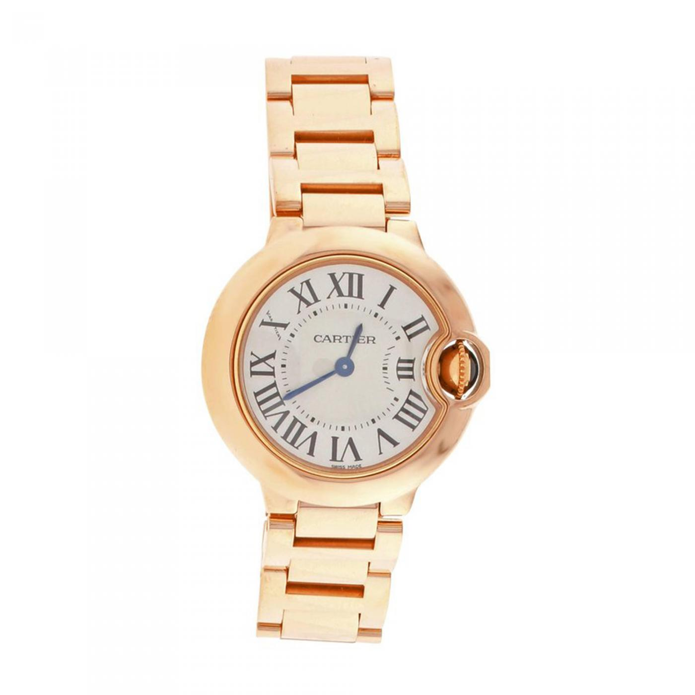 pink and womens watches ladies pin gold watch steel b bulgari