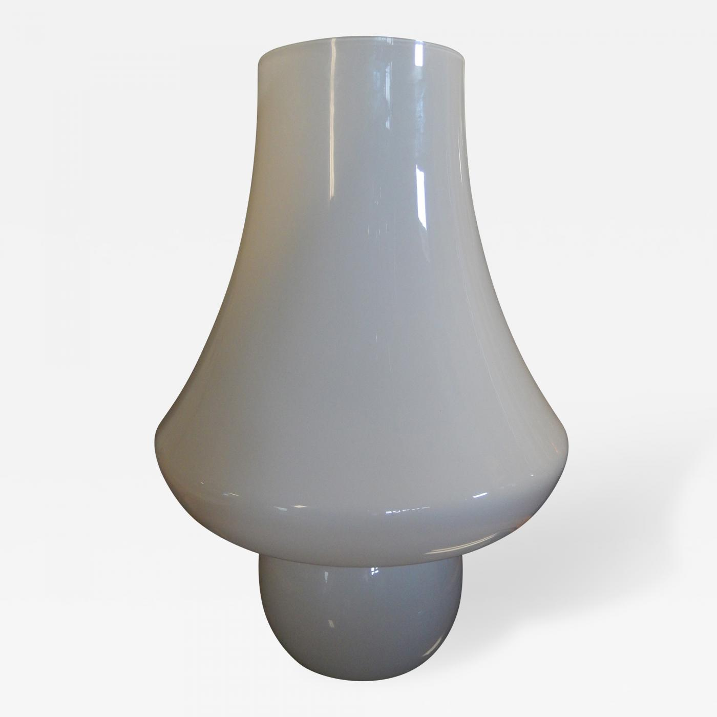 Modern glass table lamp - Listings Furniture Lighting Table Lamps