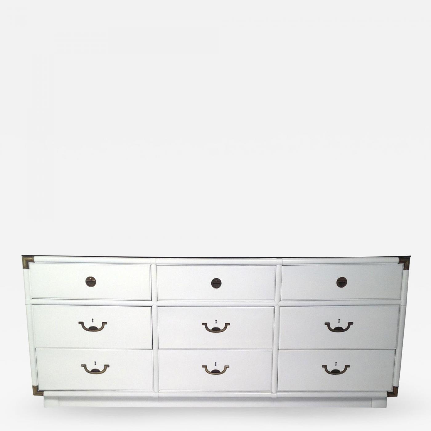Listings / Furniture / Case Pieces U0026 Storage / Chests U0026 Commodes
