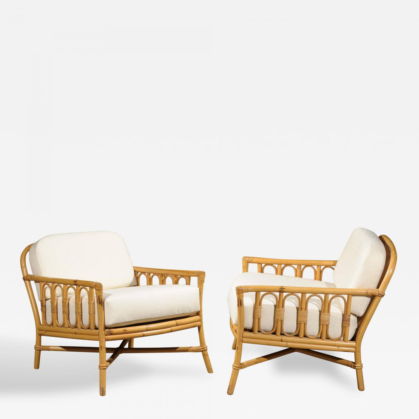 Ordinaire Listings / Furniture / Seating / Armchairs