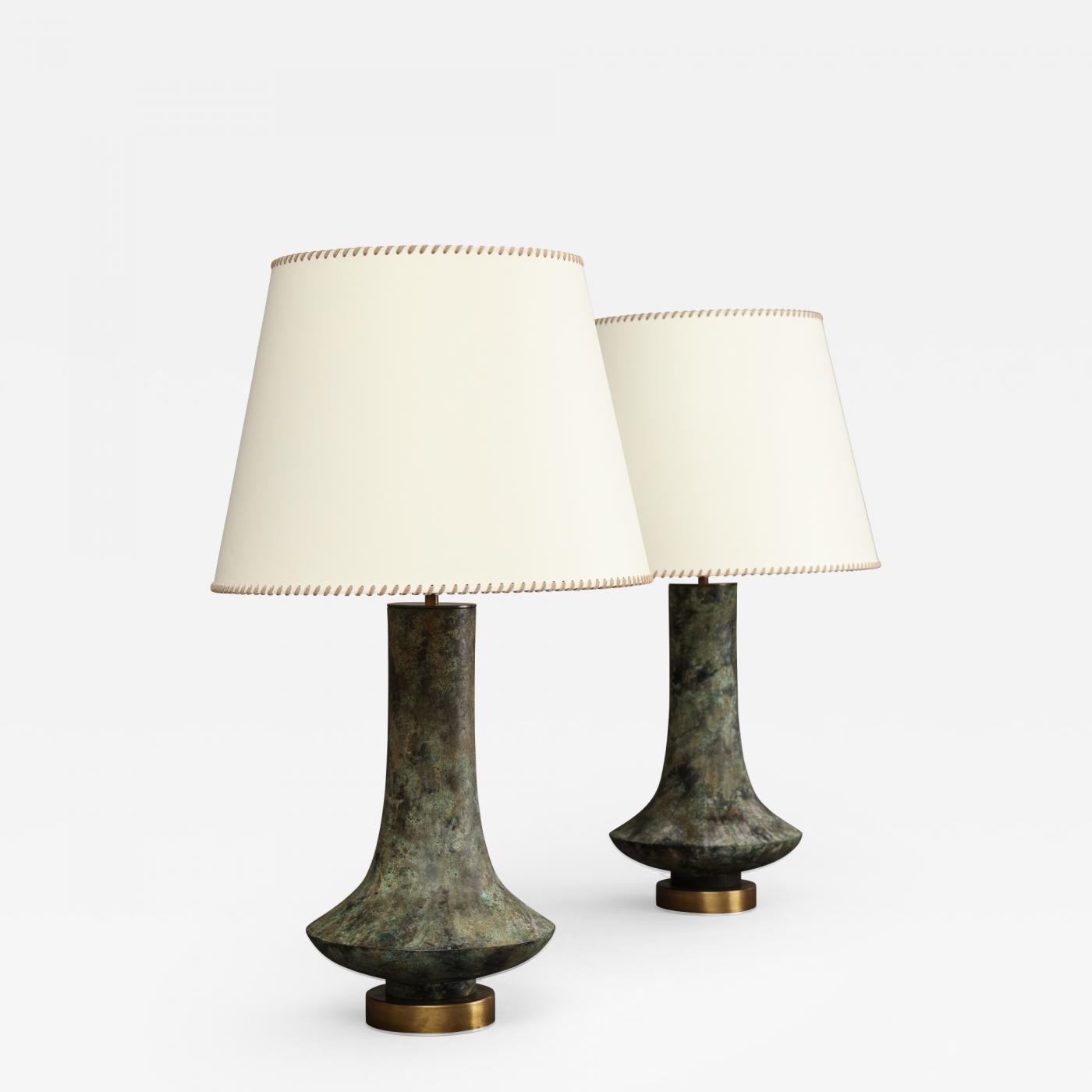 Hansen Lighting Decoratingspecial Com