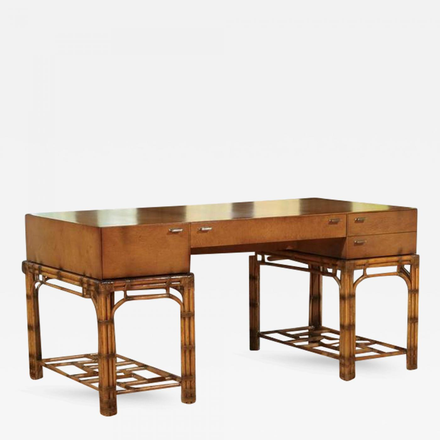 Listings / Furniture / Tables / Desks U0026 Writing Tables