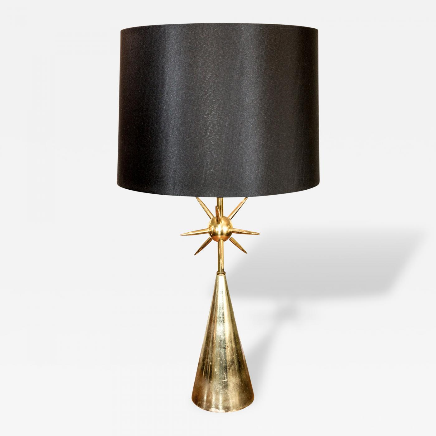Listings / Furniture / Lighting / Table Lamps