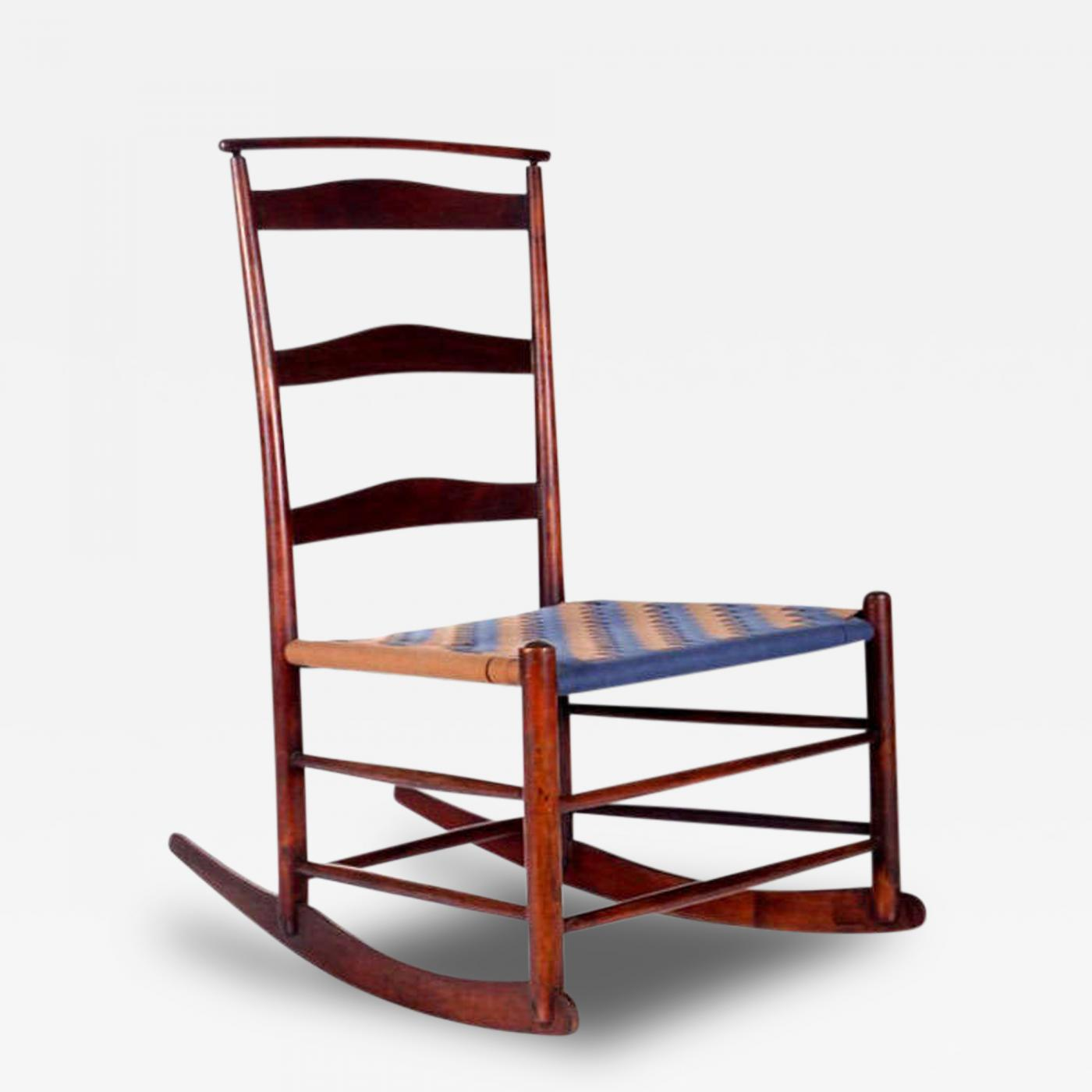 Listings / Furniture / Seating / Rocking Chairs