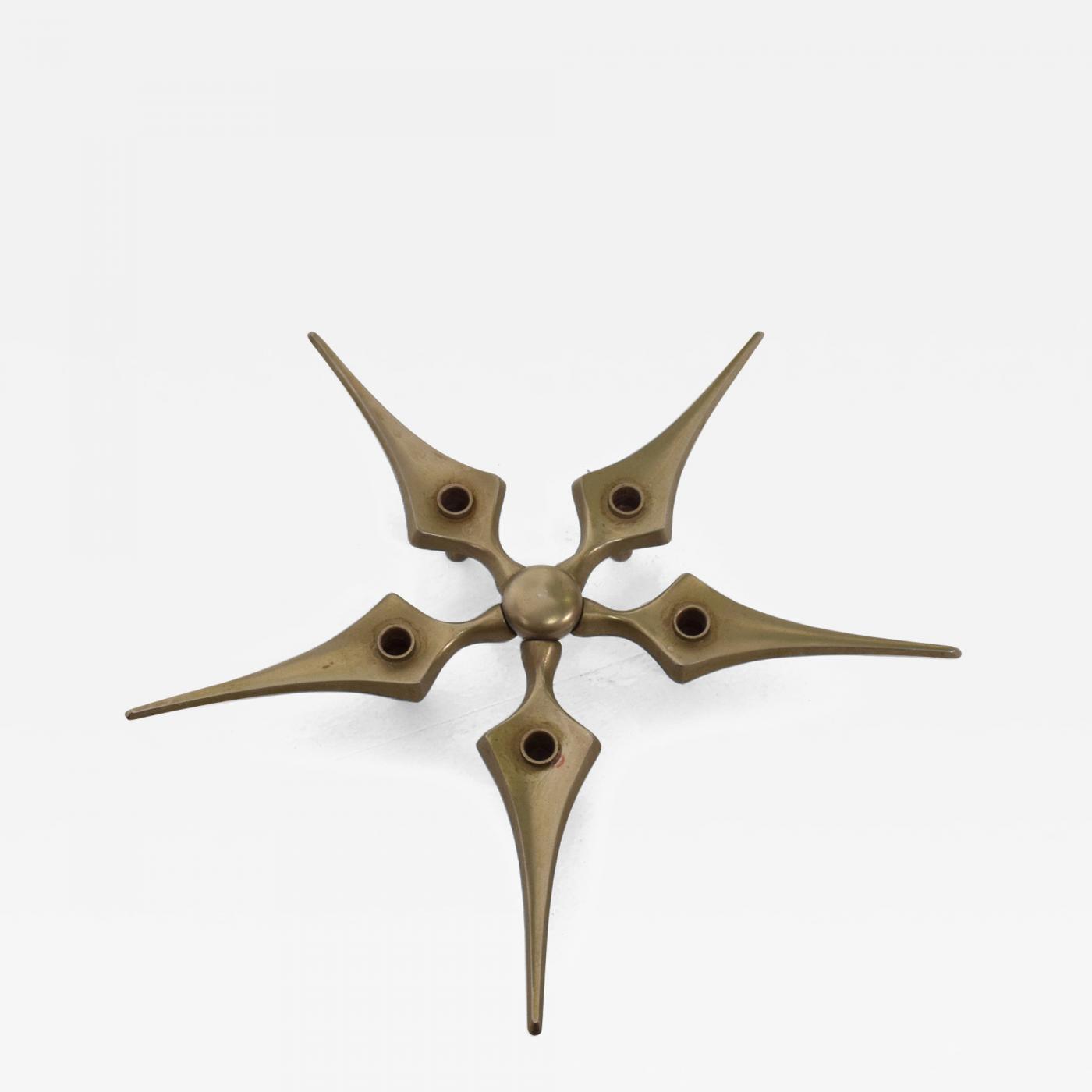 Gemütlich Nagel Star Bilder - Nagellack-Design-Ideen - glennbasso.com
