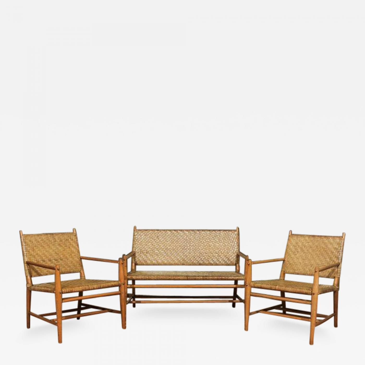 Beautiful Listings / Furniture / Seating / Lounge Chairs · Old Hickory Furniture Co  ...