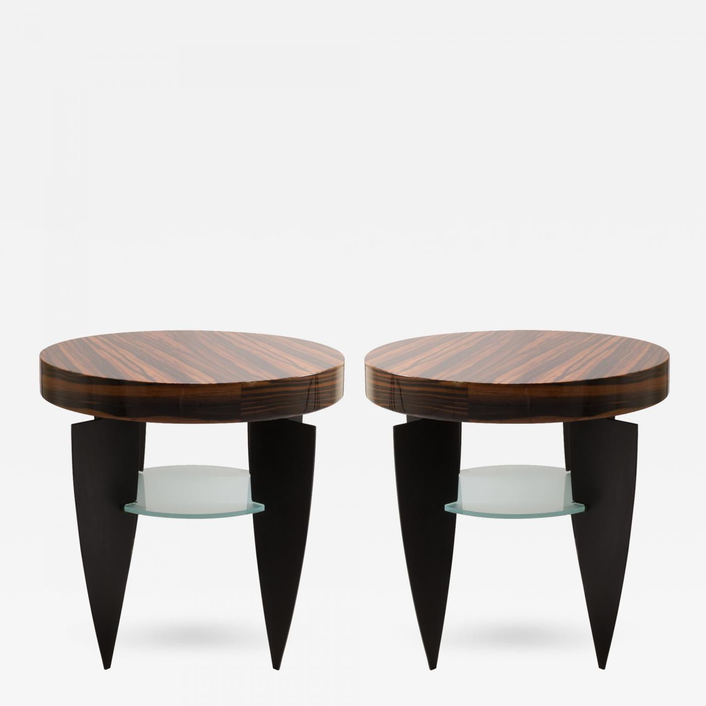 memphis style furniture. Listings / Furniture Tables Side · Pace Collection Memphis Style