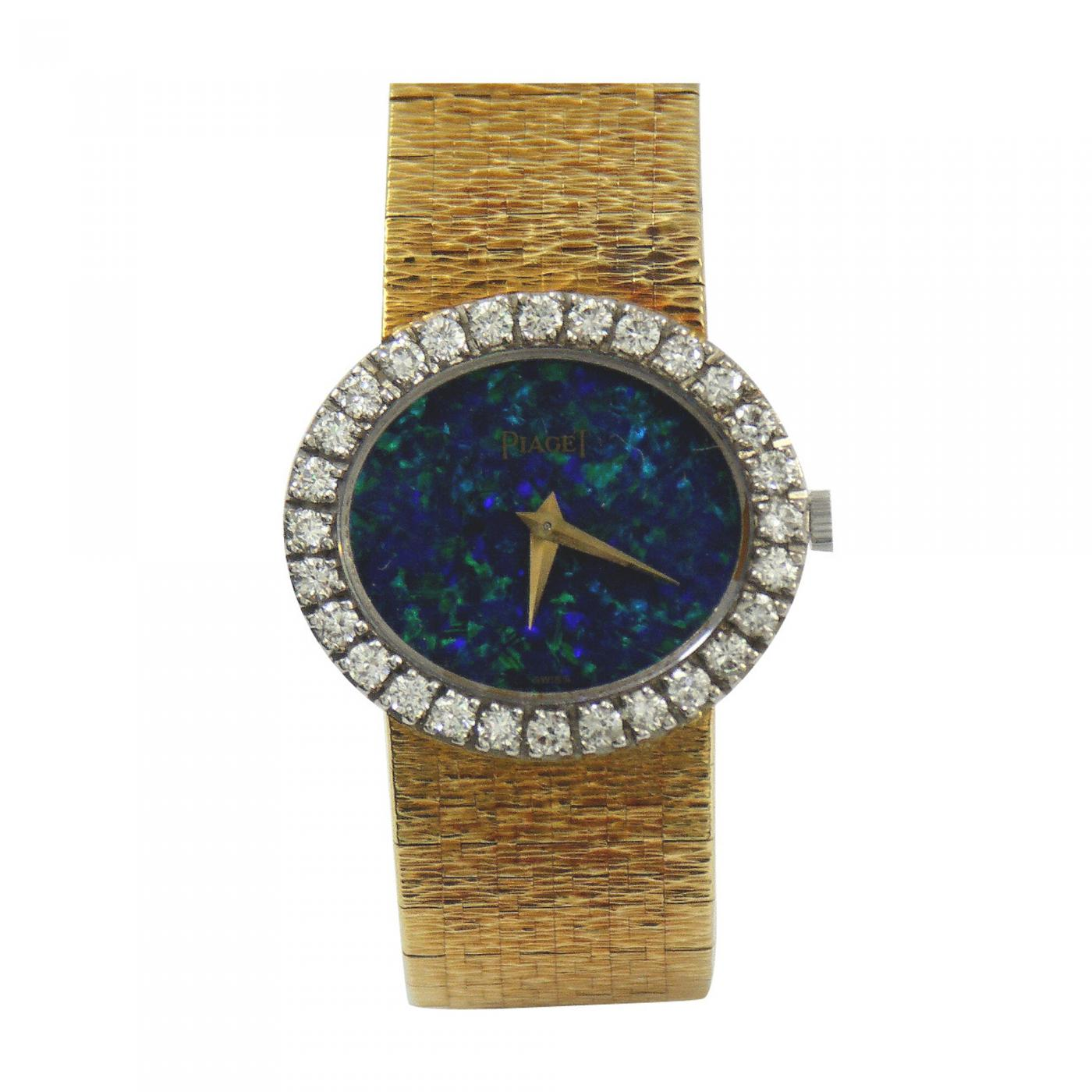 of limelight stella piaget p mens watches