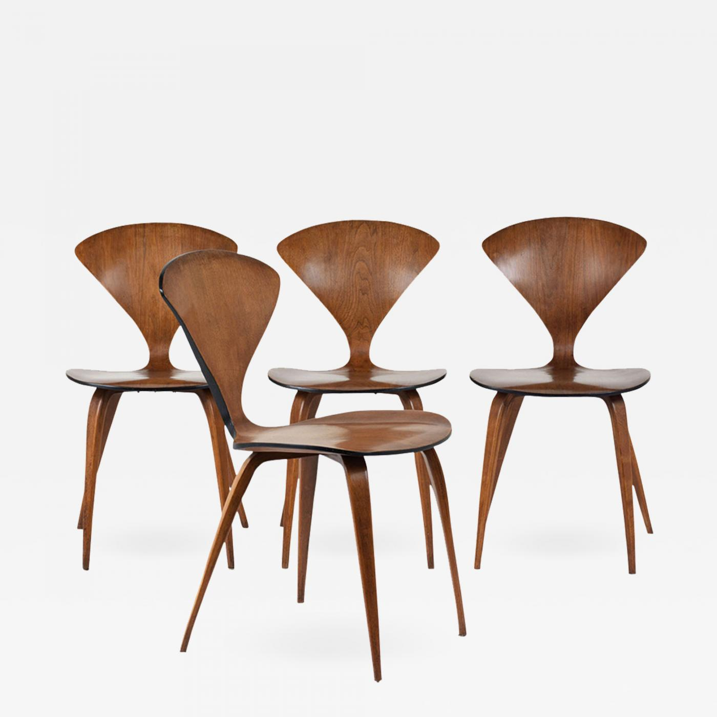 Delicieux Listings / Furniture / Seating / Dining Chairs